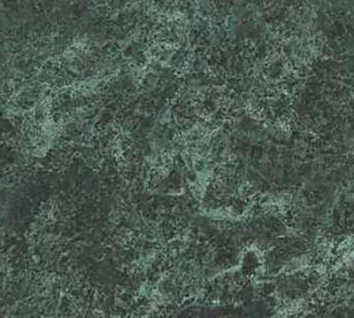 Vijay Plain Green