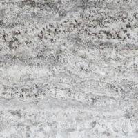 Torroncino White